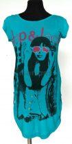 Marions kamasz hosszított póló / Stoop & Look /