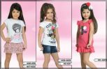 Lány 92 cm -122 cm  /gyerek /